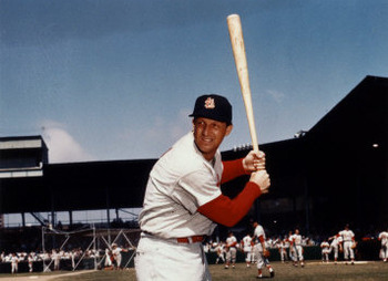 Musial_display_image