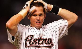 Craigbiggio_display_image