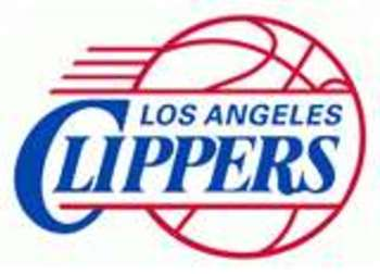 Clippers_display_image