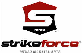 New-strikeforce-logo-medium_display_image