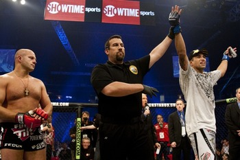 065_fedor_emelianenko_vs_fabricio_werdum_display_image