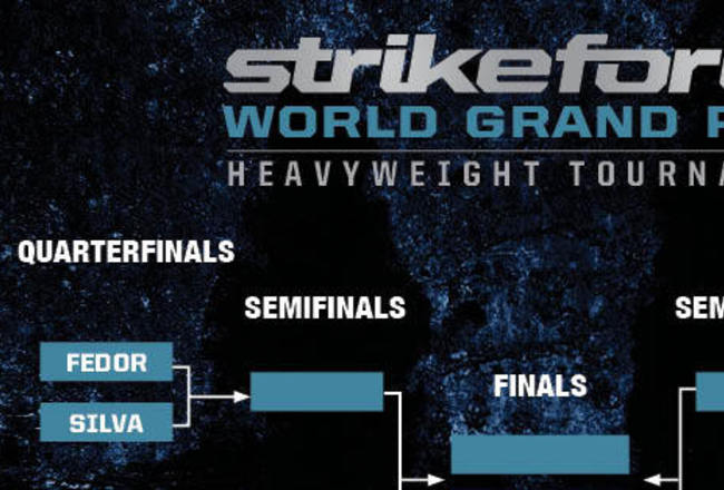 Lores_strikeforce-bracket_crop_650x440