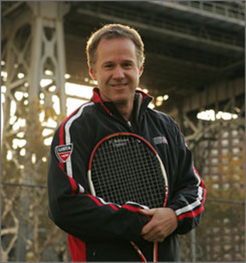Mcenroelarge1_display_image