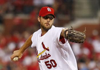 Adam-wainwright_1_display_image