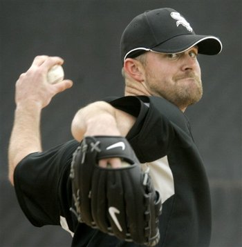 John-danks_display_image
