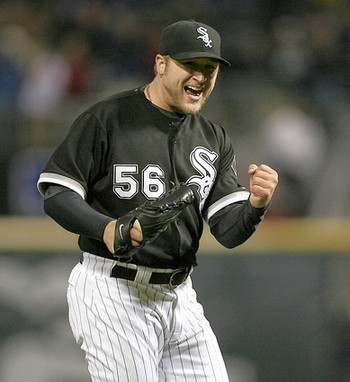 Mark_buehrle_no_hitter_display_image
