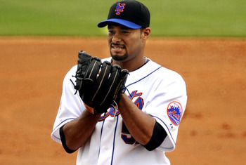 Johan-santana_display_image
