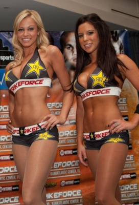 Strikeforce_rockstar_girls590_2_display_image