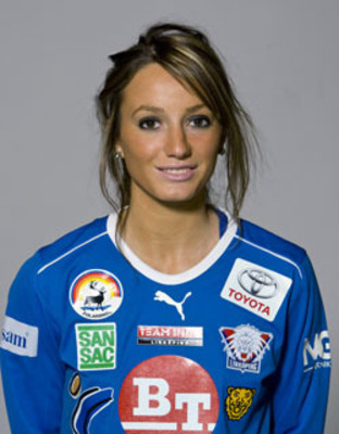 Kosovareasllani_original_display_image