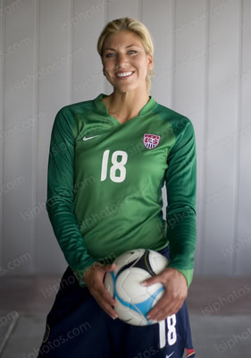 3hopesolo_display_image