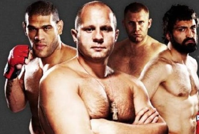 Strikeforce_fedor_silva_crop_650x440