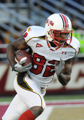 Torrey-smith_display_image