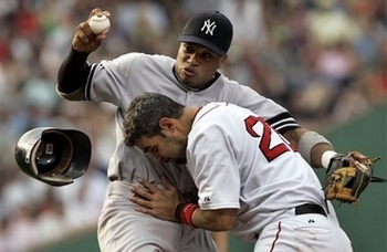 Boston-redsox-yankees_1_display_image