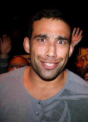 Fabriciowerdum_weirdface_display_image