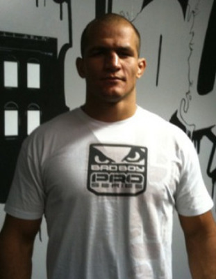 Junior-dos-santos-bad-boy-t-shirt_display_image