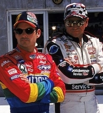 Jeff-gordon-dale-earnhardt-240_display_image_display_image