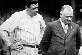 Babe-ruth-john-mcgraw-1921_display_image_display_image