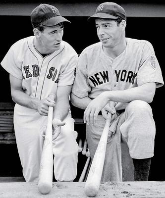 Ted-williams-joe-dimaggio_display_image