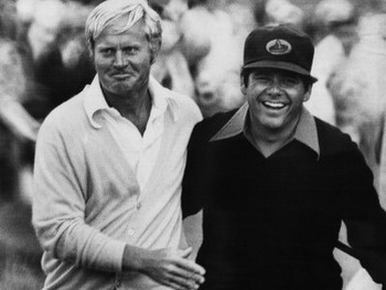 Jack-nicklaus-lee-trevino-at-the-u-s-open-championship-in-pebble-beach-california-june-18-1972_display_image