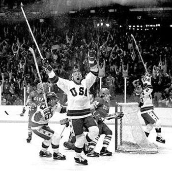 The-miracle-on-ice-1980-winter-olympics-7_display_image