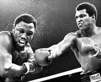 Ali-frazier-716540_display_image