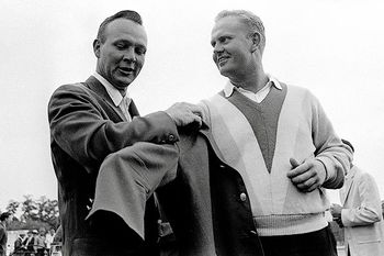 Golf_a_palmer_nicklaus_600_display_image