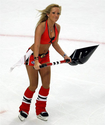 30nhl-ice-girl-cleavage-17_display_image