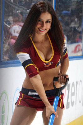 17nhl-ice-girl-cleavage-3_display_image