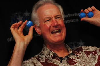 From http://blogs.orlandosentinel.com/sports_magic/files/2010/07/Pat-Williams-photo.jpg
