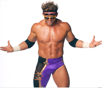 Zackryder-6_display_image