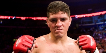 590nick_diaz_display_image