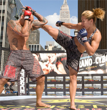 Cris-cyborg_display_image