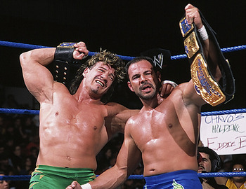 Eddie-guerrero-with-chavo-guerrero_display_image