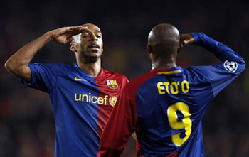 Samuel_etoo_thierry_henry_display_image