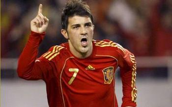 David-villa-spain_display_image