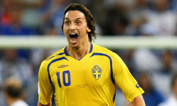 Zlatan-ibrahimovic_ac-milan-and-sweden-soccer-player_4_display_image