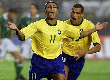 Romario_display_image
