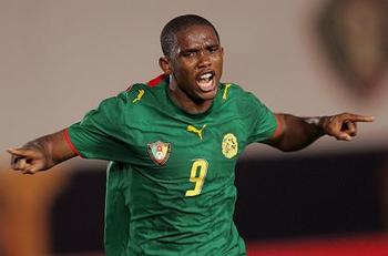 Samueletoo_display_image