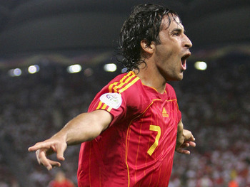 Raul_display_image