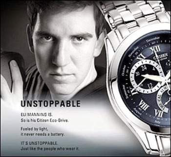 Eli_manning_unstoppable_display_image