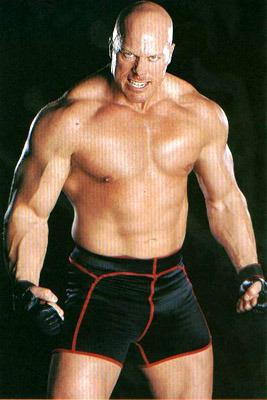 WWE: The 50 Biggest Behemoths In Wrestling History ...