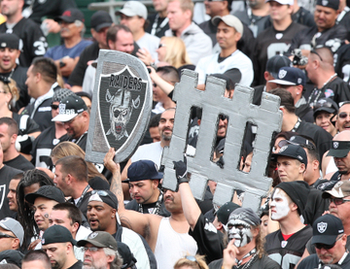 Raidersdefensesignsmall_display_image