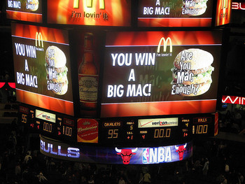Bigmac_display_image