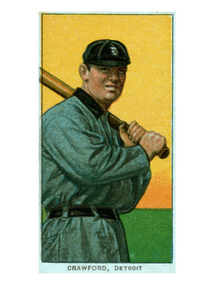 Detroit-mi-detroit-tigers-sam-crawford-baseball-card_display_image