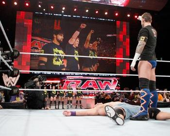 Cm-punk-lider-de-the-nexus_display_image