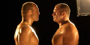 Randy-couture-fedor-emelianenko_display_image