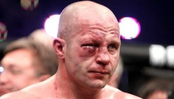 Strikeforce-fedor-500x285_display_image