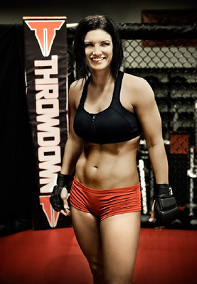 Gina_carano_espn_body_4_display_image
