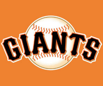 San_francisco_giants_display_image