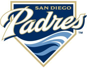 Sandiegopadresinq_display_image